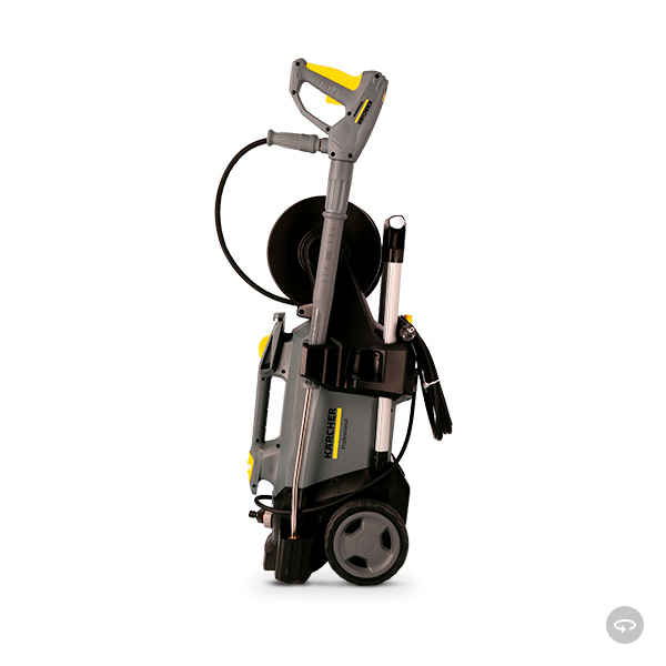 360 karcher tool product photography