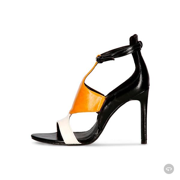 shoe 360