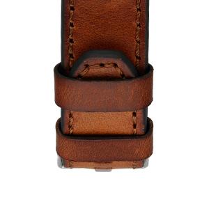 watch belt jewelry product shots