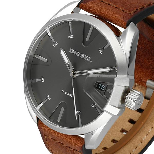watch side jewelry product shots