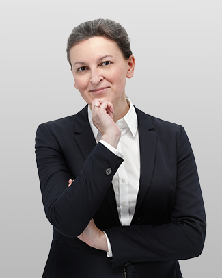 Agnieszka Styś