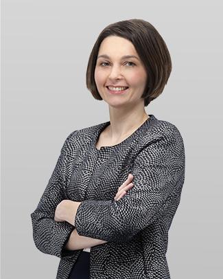 Grażyna Bochenek