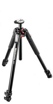 Manfrotto 055x Pro 3