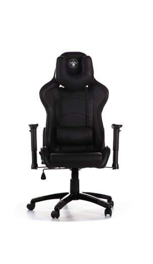 office chair - product photography