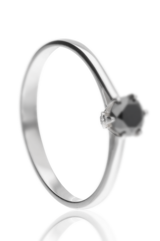 product image of ring - focus stacking 2