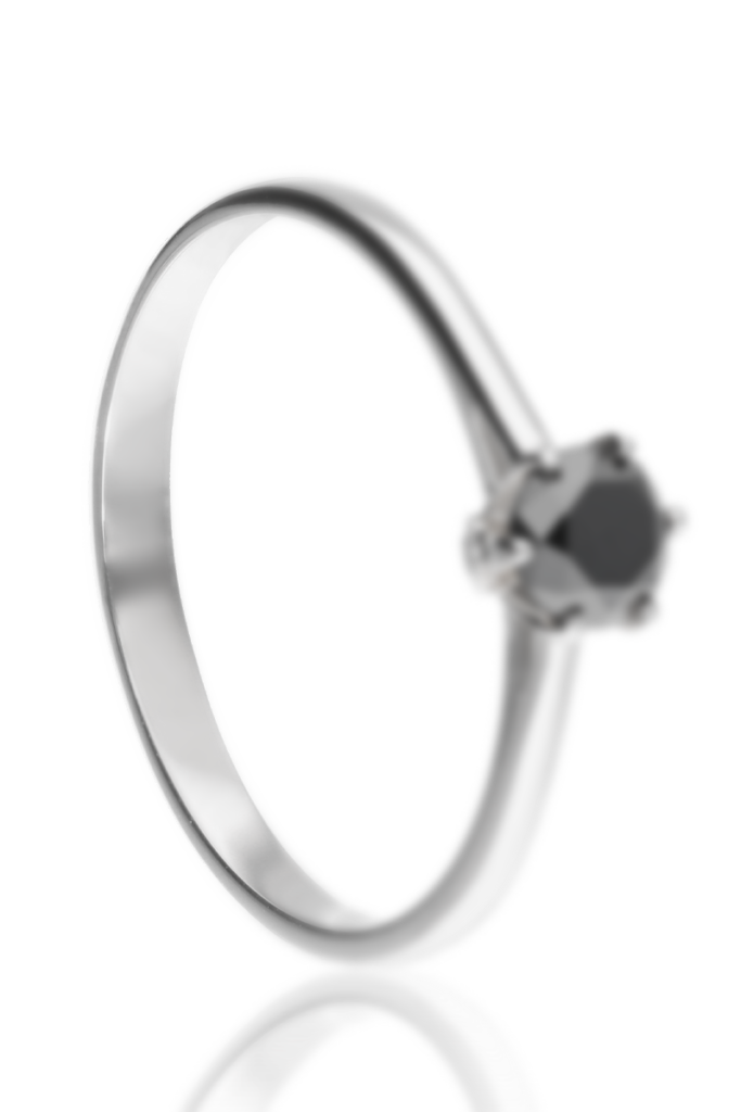 product image of ring - focus stacking 3