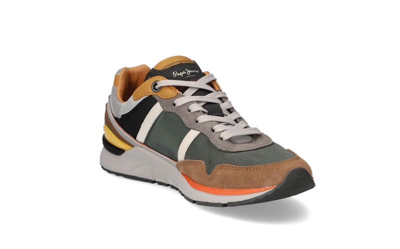 sneakers product image - right side