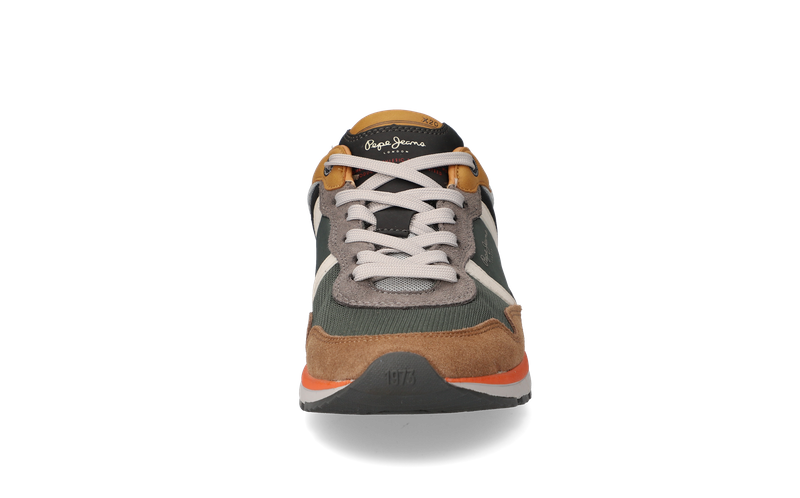 sneakers product image - front