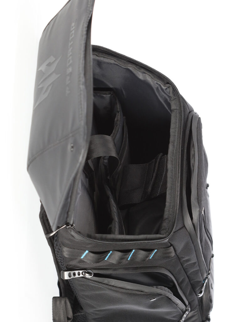 inside bag - product image
